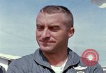 Image of United States airmen Vietnam, 1967, second 57 stock footage video 65675021604