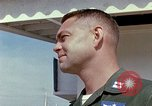 Image of United States airmen Vietnam, 1967, second 58 stock footage video 65675021604