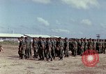 Image of Binh Thuy Air Base Vietnam, 1967, second 4 stock footage video 65675021606