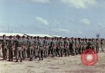 Image of Binh Thuy Air Base Vietnam, 1967, second 11 stock footage video 65675021606