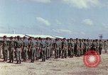 Image of Binh Thuy Air Base Vietnam, 1967, second 12 stock footage video 65675021606