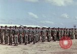 Image of Binh Thuy Air Base Vietnam, 1967, second 13 stock footage video 65675021606