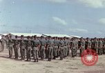Image of Binh Thuy Air Base Vietnam, 1967, second 14 stock footage video 65675021606