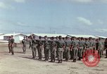 Image of Binh Thuy Air Base Vietnam, 1967, second 15 stock footage video 65675021606