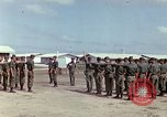 Image of Binh Thuy Air Base Vietnam, 1967, second 16 stock footage video 65675021606