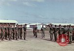 Image of Binh Thuy Air Base Vietnam, 1967, second 17 stock footage video 65675021606