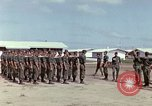 Image of Binh Thuy Air Base Vietnam, 1967, second 18 stock footage video 65675021606