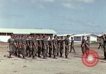 Image of Binh Thuy Air Base Vietnam, 1967, second 19 stock footage video 65675021606
