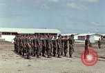 Image of Binh Thuy Air Base Vietnam, 1967, second 20 stock footage video 65675021606