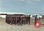 Image of Binh Thuy Air Base Vietnam, 1967, second 21 stock footage video 65675021606