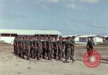 Image of Binh Thuy Air Base Vietnam, 1967, second 22 stock footage video 65675021606