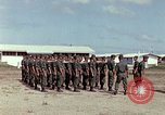 Image of Binh Thuy Air Base Vietnam, 1967, second 23 stock footage video 65675021606