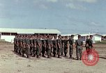 Image of Binh Thuy Air Base Vietnam, 1967, second 24 stock footage video 65675021606