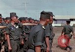 Image of Binh Thuy Air Base Vietnam, 1967, second 25 stock footage video 65675021606