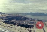 Image of Cam Ranh Bay Vietnam, 1967, second 43 stock footage video 65675021610
