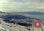 Image of Cam Ranh Bay Vietnam, 1967, second 44 stock footage video 65675021610