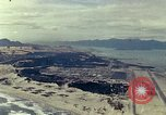 Image of Cam Ranh Bay Vietnam, 1967, second 46 stock footage video 65675021610