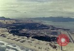 Image of Cam Ranh Bay Vietnam, 1967, second 47 stock footage video 65675021610