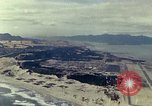 Image of Cam Ranh Bay Vietnam, 1967, second 48 stock footage video 65675021610