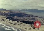 Image of Cam Ranh Bay Vietnam, 1967, second 50 stock footage video 65675021610