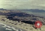 Image of Cam Ranh Bay Vietnam, 1967, second 51 stock footage video 65675021610