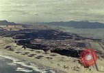 Image of Cam Ranh Bay Vietnam, 1967, second 53 stock footage video 65675021610
