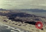 Image of Cam Ranh Bay Vietnam, 1967, second 59 stock footage video 65675021610