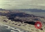 Image of Cam Ranh Bay Vietnam, 1967, second 60 stock footage video 65675021610