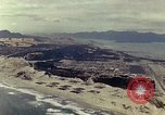 Image of Cam Ranh Bay Vietnam, 1967, second 62 stock footage video 65675021610