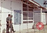 Image of Binh Thuy Air Base Vietnam, 1967, second 7 stock footage video 65675021611