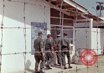 Image of Binh Thuy Air Base Vietnam, 1967, second 9 stock footage video 65675021611