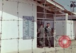 Image of Binh Thuy Air Base Vietnam, 1967, second 12 stock footage video 65675021611