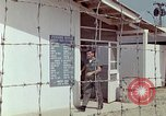 Image of Binh Thuy Air Base Vietnam, 1967, second 13 stock footage video 65675021611