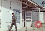 Image of Binh Thuy Air Base Vietnam, 1967, second 14 stock footage video 65675021611