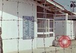 Image of Binh Thuy Air Base Vietnam, 1967, second 15 stock footage video 65675021611