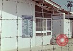 Image of Binh Thuy Air Base Vietnam, 1967, second 16 stock footage video 65675021611