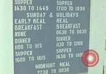 Image of Binh Thuy Air Base Vietnam, 1967, second 32 stock footage video 65675021611