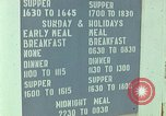 Image of Binh Thuy Air Base Vietnam, 1967, second 36 stock footage video 65675021611