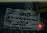 Image of Cam Ranh Air Base Vietnam, 1967, second 1 stock footage video 65675021612