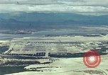 Image of Cam Ranh Air Base Vietnam, 1967, second 7 stock footage video 65675021612