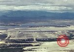 Image of Cam Ranh Air Base Vietnam, 1967, second 13 stock footage video 65675021612