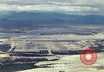 Image of Cam Ranh Air Base Vietnam, 1967, second 15 stock footage video 65675021612