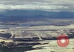 Image of Cam Ranh Air Base Vietnam, 1967, second 20 stock footage video 65675021612