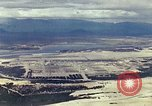 Image of Cam Ranh Air Base Vietnam, 1967, second 22 stock footage video 65675021612