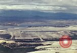 Image of Cam Ranh Air Base Vietnam, 1967, second 24 stock footage video 65675021612