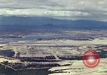 Image of Cam Ranh Air Base Vietnam, 1967, second 25 stock footage video 65675021612
