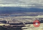 Image of Cam Ranh Air Base Vietnam, 1967, second 27 stock footage video 65675021612