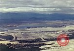 Image of Cam Ranh Air Base Vietnam, 1967, second 28 stock footage video 65675021612