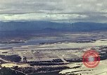 Image of Cam Ranh Air Base Vietnam, 1967, second 29 stock footage video 65675021612