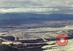 Image of Cam Ranh Air Base Vietnam, 1967, second 30 stock footage video 65675021612